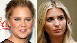 Celebrities Followed By Ivanka Trump On Instagram Send Her A Scathing