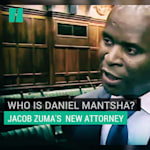 WATCH: Who Is Daniel