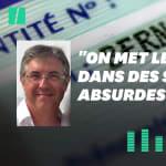 Pourquoi un prénom avec un tilde fait partie de la langue française? Un sociolinguiste