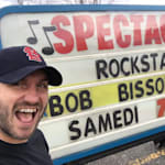 Bob Bissonnette: un documentaire qui s'annonce