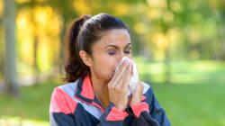 Los remedios naturales contra la alergia, evaluados por