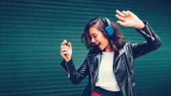 BLOGUE Découvrez ces 10 chansons françaises d'artistes