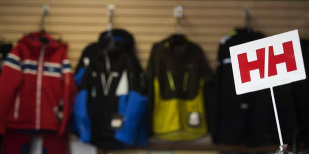 Helly Hansen CEO Paul Stoneham and the management team, based in Norway, are expected to continue to lead the business.
