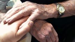 El PP elimina su oposición expresa a la eutanasia de su ponencia