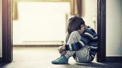Orfani di femminicidio, perché è importante