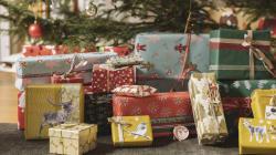 Un padre consigue emocionar a su hija con los regalos de Reyes y sin gastarse ni un