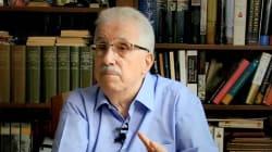 Muere Josep Fontana, uno de los principales historiadores españoles, a los 86