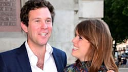 Royal Wedding: Princess Eugenie And Jack Brooksbank Are