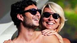 Gabriele Costanzo e la dedica alla madre su Instagram. Ecco chi è il figlio di Maria De