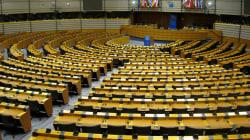 ¿Por qué es importante que haya más eurodiputados