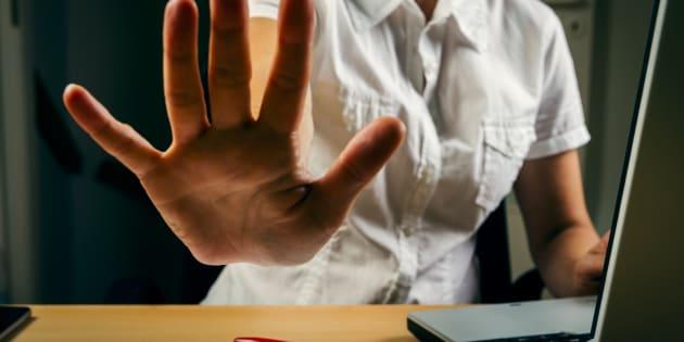 90 pour cent des répondants disent croire les personnes qui ont dénoncé des agressions et du harcèlement alors que seulement 9 pour cent estiment que les dénonciateurs avaient des objectifs malhonnêtes.