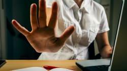 Sondage #moiaussi: pour 91% des Québécois, il est grand temps de dénoncer et de