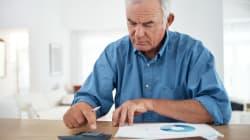 BLOGUE Faut-il changer le mécanisme d'indexation du Supplément de revenu