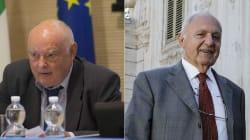 Si ragiona sul ticket Savona-Masera (di G. Del