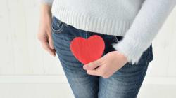 原因不明の不妊症、子宮内膜炎が影響か 治療後に妊娠率向上