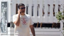 Seguridad 'prohíbe' a Pedro Sánchez veranear en Mojácar pero él insiste en