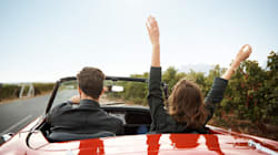 6 trucs pour un «road trip» sans