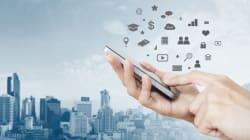 ¿También cierras las 'apps' de tu teléfono para ahorrar energía? Es