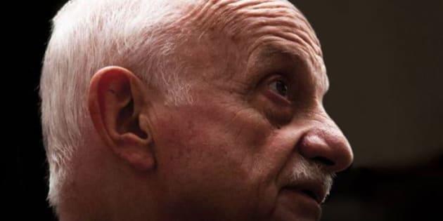 Generale Mori  Un'Italia a testa alta   Dopo Spes contra Spem una nuova prova