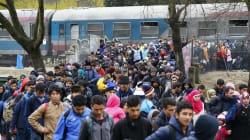 Cambiar la narrativa, gestionar bien la emigración y proteger al