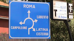 Non solo Tav e Tap, lo scontro interno al Movimento 5 stelle passa anche per la Roma-Latina (di C.