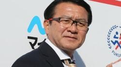 『陸王』に瀬古利彦氏が登場 マラソン界のレジェンド、最終回に出演