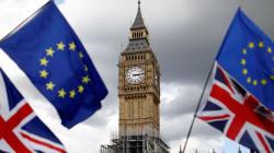 La Sanidad británica podría quedarse sin medicinas si no hay pacto del