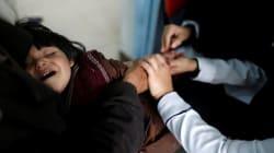 La ONU incluye en su lista negra a todas las partes de la guerra en Yemen por los ataques contra