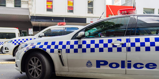 Woman's death in Melbourne serviced apartment not suspicious, police say