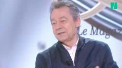 Le héros du film de Michel Denisot sera une star du 20h inspirée par de vraies