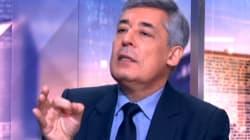 Henri Guaino répond aux menaces des