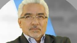 Vapulean a Ricardo Alemán hacer apología del delito y dicen
