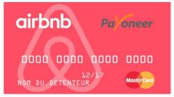 Airbnb a-t-il le droit de proposer à ses loueurs d'ouvrir un compte bancaire à