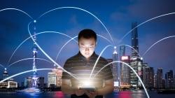 Moody's taglia il rating della Cina per la prima volta in 28 anni, Pechino