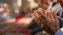 BLOG - Au lieu d'éteindre la Tour Eiffel, il faut promouvoir l'Islam des
