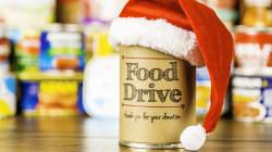 Donating To Food Banks Isn't Good Enough This Holiday