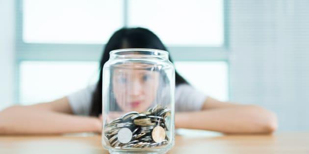 Aplicativos de finanças pessoais vão te ajudar a economizar.