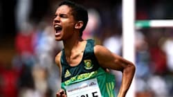'South African Athletics Is Alive, And That's a Fact'-- Team SA Top Medals &