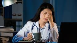 Le travail de nuit augmente le risque de cancers chez les