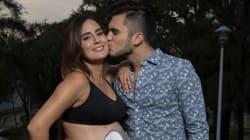 Gatorade felicita a Paola Espinosa y eso molestó a mucha
