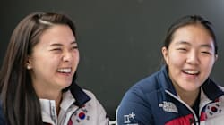 アメリカ出身の「韓国代表」が見た北朝鮮。彼女たちはこうやって「南北合同チーム」を作った