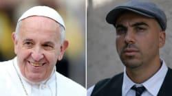 Il Vaticano va avanti sulla scomunica ai mafiosi e ai