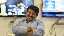 I'm Confident That BJP Will Win Delhi Municipal Polls, Says Manoj