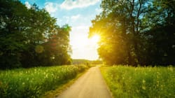 Sarà una Pasqua all'insegna del sole e del caldo: arriva