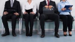 5 preguntas típicas en una entrevista de trabajo y cómo