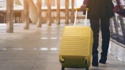 Posti a sedere, bagaglio a mano, valigia in stiva. Ecco quanto ci costa viaggiare su 9 compagnie aeree (low cost e di