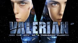'Valerian And The City Of A Thousand Planets' Draws Strong Parallels With Colonial