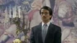 El vídeo sobre astronautas con el que Pedro Duque ha defendido a Rober