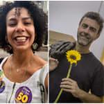 PSol aumenta bancada na Câmara e passa de 6 para 10