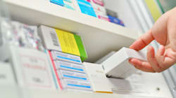 Deux centrales syndicales demandent une assurance médicaments universelle